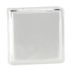 Clear Small Square Clear lens cap - 75-4041-38