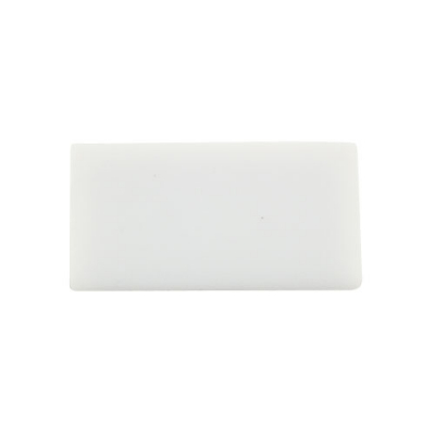 LEGEND RECT WHITE FOR STD IPB  - 75-4052-31 - Item Photo