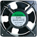 "Cooling Fan, 4.69"" x 4.69"" x 1.5"", 110VAC - 80-0006-64"