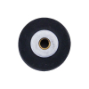 Upper Discharge Wheel for Klopp Coin Counter - 80-0063-93-580