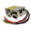 200W Power Pro Power Supply for Raw Thrills, Sega, & Atari Games - 80-0074-00