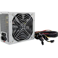 80-0207-00 - 400W Power Supply for Galaxy 3 Dart Board & Super Shuffle