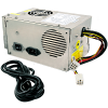 200W Power Supply for Incredible Technologies