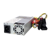 150w Enhance Power Supply for Merit Evo Plus - 80-0312-13