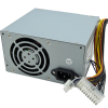 ARAS POWER SUPPLY FOR WMS BLUEBIRD