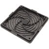 "Foam Filter with Plastic Frame for 4-1/2"" Fan - 80-0485-00"