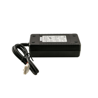VALLEY POWER SUPPLY FOR IQ (small black power supply) - 80-1144-00 - Item Photo