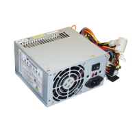 80-1247-60 - 300W Power Pro power Supply for Golden Tee Live