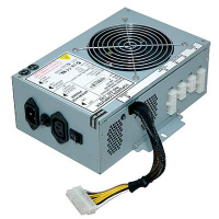 80-1276-460 - 460W Power Pro Power Supply for Ainsworth A560 Machines