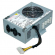 Replacement Power Supply, 460W for Ainsworth A560 Machines - 80-1276-460