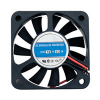 12V 2-wire cooling fan w/o connector - 80-0006-15