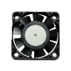 12V 2-wire Cooling Fan w/o connector - 80-0006-50