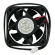 Cooling Fan for Bally Games - 80-0006-70