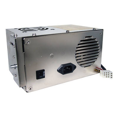 150W power pro Ultimate Power Supply  - 80-0015-00 - Item Photo