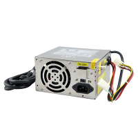 80-0021-00 - 150W PowerPro Power Supply for Skee Ball & Bromley