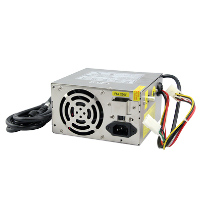 150W PowerPro Power Supply for Skee Ball & Bromley - 80-0021-00 - Item Photo