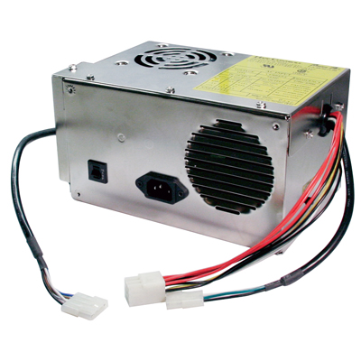150W power pro Ultimate Power Supply for Konami - 80-0072-00 - Item Photo
