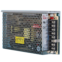 80-0210-00 - 130W Power Pro Power Supply