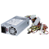 Power Supply for EVO Plus