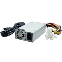80-0312-10 - 200W Power Pro Power Supply for Ion Games