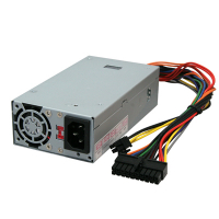 80-0312-11 - 200W Power pro Power Supply for Merit Ion Games