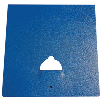 Dynamo Air Hockey Blue End Goal - 800400930 - Item Photo