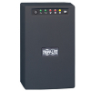 Tripp Lite Smart 1050VS Tower UPS System