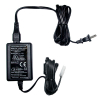 +12VDC 2.5A Power Supply with 2 Pin Molex for Toppers, RGB Trackballs, & Light Strips - 80-0414-10