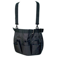 Change Apron - Small - 80-1028-00 - Item Photo