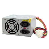 80-1060-01 - 250W Power Pro Power Supply for Cruisin' Exotica & Cart Fury