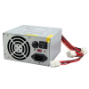 250W UL, CE Power Supply - 80-1060-03