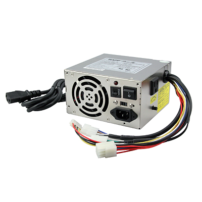 Power Pro 200W UL Power Supply - 80-1152-00 - Item Photo