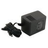 Plug-in Power Supply for Audio Amplifier - 80-1153-00