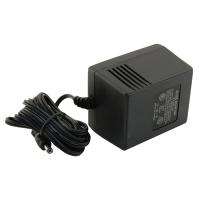 80-1153-00 - Plug-in Power Supply for Audio Amplifier