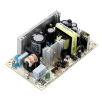 80-1178-00 - 63.5W Power Supply Board for Bally Slots