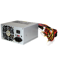 80-1247-00 - 250W Power Pro Power Supply for Golden Tee & Silver Strike Games