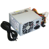 300 Watt Power Supply for Golden Tee® Live - 80-1247-60