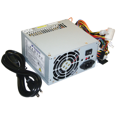 300 Watt Power Supply for Golden Tee® Live - 80-1247-60 - Item Photo
