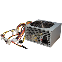 80-1253-10 - 400 Watt Power pro Power Supply for Global VR