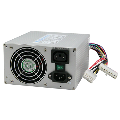 350W Power Supply for Ainsworth - 80-1276-00 - Item Photo