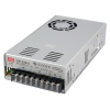 320W power pro Power Supply for Mikohn Signs - 80-1301-00