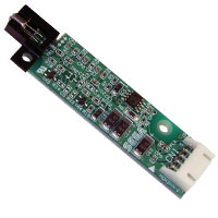 "837-14592 - Sega Gun Sensor Board for 28"" Shotgun"