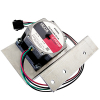 Ball Lift Motor for Benchmark Slam-A-Winner - 85ELE026