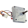 Valley Pool Table Metal Ball Drop Motor - 880200131