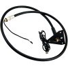 Gun Hose Assembly with USB Cable for Big Buck HD Shotgun - 810-00131-01