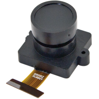 825-00001-01 - Gun Camera Module for Big Buck HD Shotgun