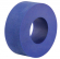 "RUBBER RING BLUE 2"" OD x 1"" ID x 3/4"" - 85PLA010"