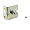 Door Screws for Over/Under Upstacker Mid-Width Validator Door - 890-1002-00