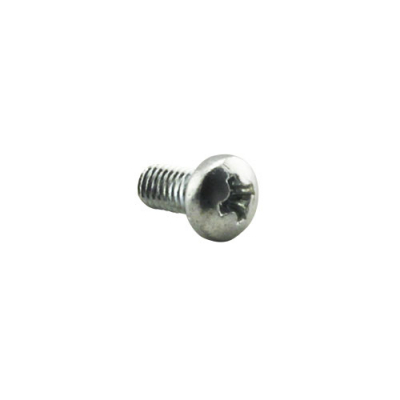 Door Screws for Over/Under Upstacker Mid-Width Validator Door - 890-1002-00 - Item Photo