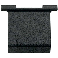 891-1109-16 - Wells Gardner black Coin Return Flap